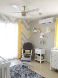 chevron bathroom ideas the 25 best yellow chevron ideas on chevron bathroom