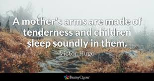 arms quotes brainyquote