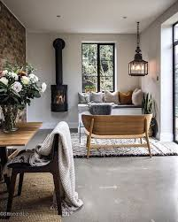 interior design of a home my 7 favourite scandi interior and decor online shops interiors