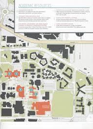 Unm Campus Map Recolonization U2014 Sigma Phi Epsilon Nm Alpha Alumni