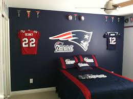 some ideas for nice patriotic decorations the home design