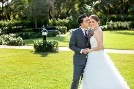 modern purple and teal florida wedding every last detail