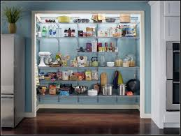 small pantry cupboard ideas pantry home design ideas dwdlbg41og