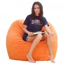 15 fun and comfortable bean bags for kids rilane