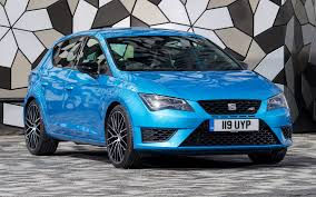 pixel race car seat leon cupra 290 2016 uk wallpapers and hd images car pixel