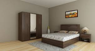 Bedroom Furniture In India by Get Modern Complete Home Interior With 20 Years Durability