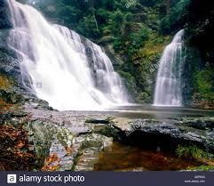 Delaware waterfalls images Double waterfalls delaware water gap national recreation area near jpg