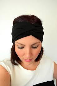 infinity headband bohemian headbands boho chic wraps boho boutique