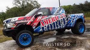 twister dodge ram american force wheels 2014 dodge ram 3500 sd series wheels on
