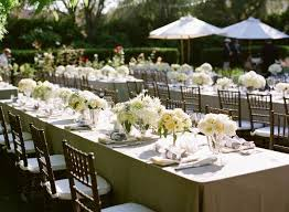 linens for weddings 102 best wedding linens chaircovers images on