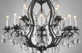 Rustic Chandeliers With Crystals Chandelier Diy Farmhouse Chandelier And Iron Chandeliers