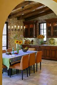 Italian Kitchen Design Ideas by 15 Best Italian Kitchen Decor Images On Pinterest Italian