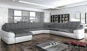 salon canapé noir canape jeté de canapé noir inspirational awesome salon canape