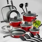 Image result for large cooking spoon B01KJCNGR2