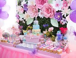 butterflies and flowers birthday birthday garden birthday