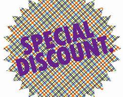 best early black friday deals on htv vinyl pattern vinyl pattern htv pattern glitter htv by vinyladventures