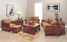 Living Room Furniture Collection Living Room Collections Oak Creek Furniture