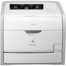 canon printer manuals canon i sensys lbp7200cdn printer download instruction manual pdf