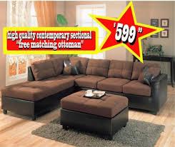best 25 discount furniture stores ideas on pinterest discount