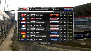 motocross race van mxgp of assen 2015 race discussion moto related motocross