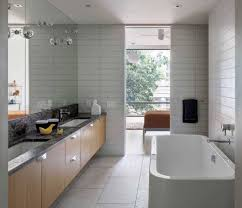 bathroom tile designs 2012