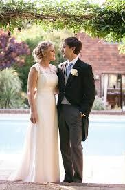 designer wedding dresses caroline arthur