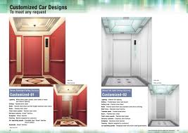 mitsubishi electric elevator logo car design mitsubishi electric pdf catalogue technical