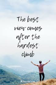 Love And Change Quotes by Best Mountain Quotes To Inspire The Inspirational Life Change