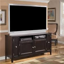 ashley furniture carlyle large leg desk signature design by ashley carlyle 60 inch tv stand ahfa tv