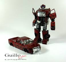 nissan hotwheels guillo u0027s customs transformers custom wheels nissan titan