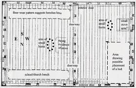 prairie home floor plans part 40 4 bedroom prairie home plan