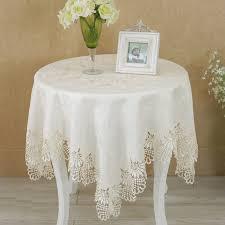 Table Cloths For Sale Popular Wedding Table Linens Sale Buy Cheap Wedding Table Linens