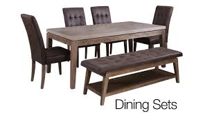 Furniture In Dining Room Shop Dining Room Furniture At Gardner White