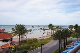 clearwater vacation rental 303 aqualea clearwater beach