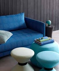 Coordinating Upholstery Fabric Collections Contract Upholstery Fabrics Sunbrella Fabrics