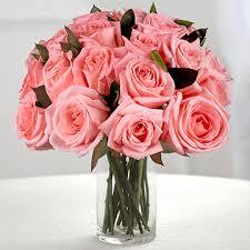 Flowers For Mom Send Birthday Flowers For Mom Order Birthday Flowers For Mom