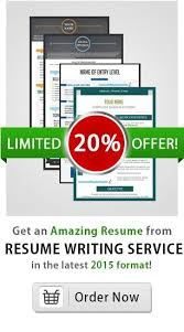 What Is The Best Resume by 49 Best Resume Writing Service Images On Pinterest Resume