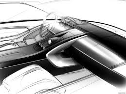 land rover drawing 2014 range rover sport design sketch hd wallpaper 119