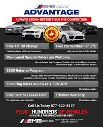 porsche ads new and used car ads avenel nj emg auto sales