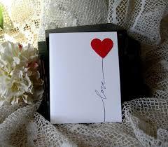 best 25 love cards handmade ideas on pinterest valentine cards