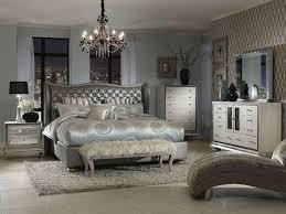 115 best bedrooms images on pinterest queen bedroom sets queen