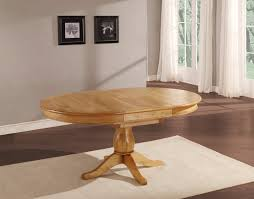 Antique Round Oak Pedestal Dining Table Excellent Ideas Round Oak Dining Table Picturesque Design Antique