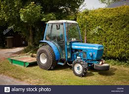 ford of britain stock photos u0026 ford of britain stock images alamy