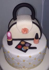 makeup cake toppers the 25 best makeup cakes ideas on makeup birthday
