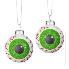 weird and funny christmas ornaments candies gifts u2013 off the
