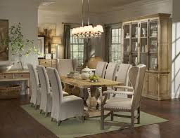 French Country Dining Room Using Your Dining Room French Dining - French country dining room