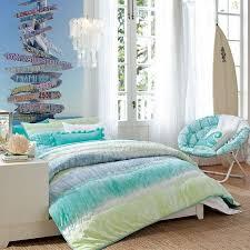 fabulous beachy bedroom design ideas 17 best ideas about beach