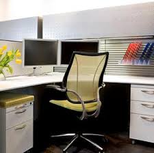 lemon cleaning company commercial janitorial office cleaning