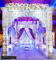 wedding podium decoration remarkable wedding podium decoration for