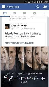 36 best friends images on friends tv show friends